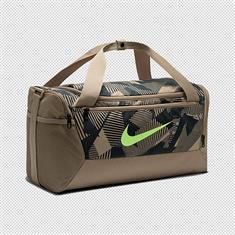 Nike nk brsla s duff - 9.0 aop sp20