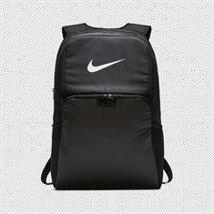 Nike nk brsla xl bkpk - 9.0