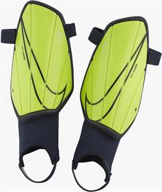 Nike nk chrg grd