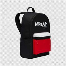 Nike nk heritage bkpk - 2.0 nkair