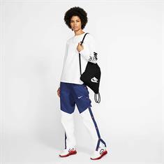 Nike nk heritage gmsk - 2.0