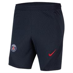 Nike paris saint-germain strike men's so