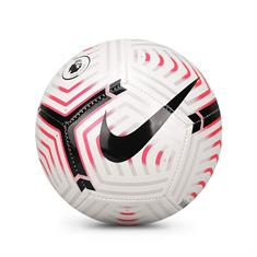 Nike premier league skills soccer ball