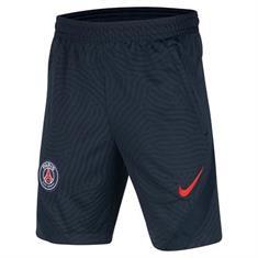 Nike psg ynk dry strke short jaq kz