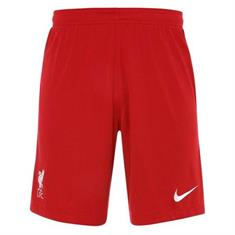 Nike psix y nk brt stad short ha