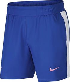 Nike rafa m nkct short 7in