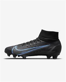 Nike superfly 8 pro fg