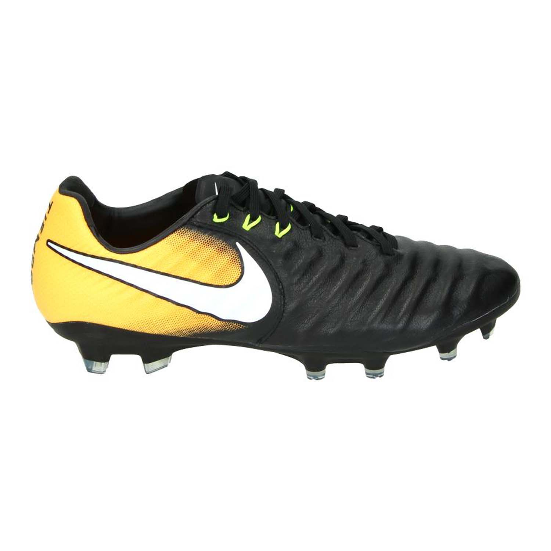 Nike Tiempo Legacy Iii Fg