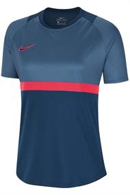 Nike w nk dry acd20 top ss