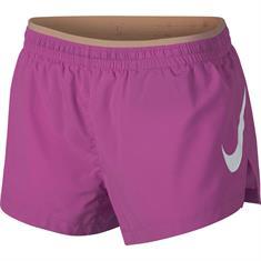 Nike w nk elevate trck short gx