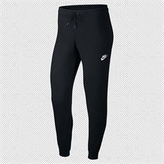 Nike w nsw essntl pant tight flc