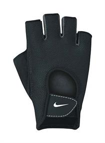 Nike Wmn's Fundamental Fitness Gloves