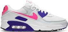 Nike wmns nike air max 90