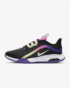 Nike wmns nike air max volley