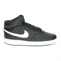 Nike wmns nike court vision mid