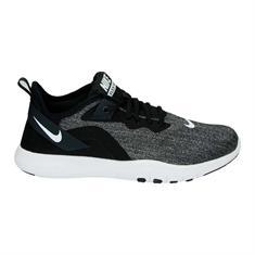Nike wmns nike flex trainer 9