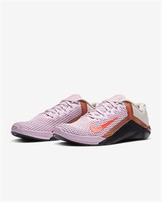 Nike wmns nike metcon 6