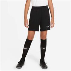 Nike y nk dry acd21 short k