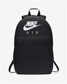 Nike y nk elmntl bkpk - gfx fa19