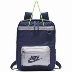 Nike y nk tanjun bkpk