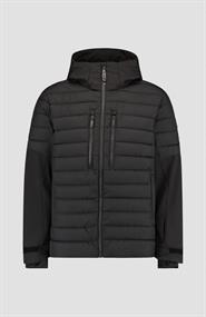 O'Neill pm igneous jacket