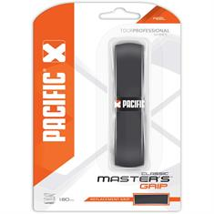 Pacific PC Master grip