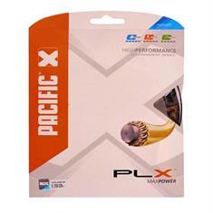 Pacific PLX 1.33 12.20m