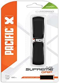 Pacific Pure Supreme Grip