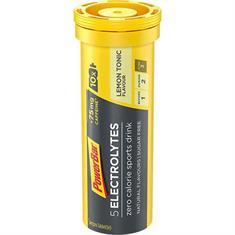 Powerbar Electrolyte Tabs Lemon Tonic Boost (12)