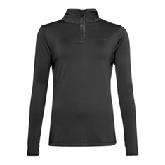 Protest fabriz 1/4 zip top