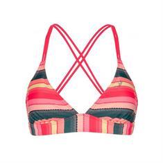 Protest mm superbird 20 triangle bikini top