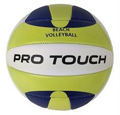 Protouch beach volleybal