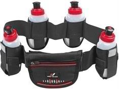 Protouch bottle belt race II 2.1 A