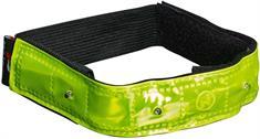Protouch led armband