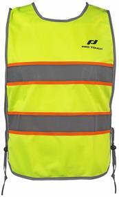 Protouch reflective vest