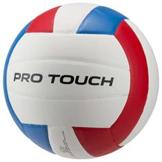 Protouch volleybal mp150