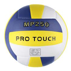 Protouch volleybal prof