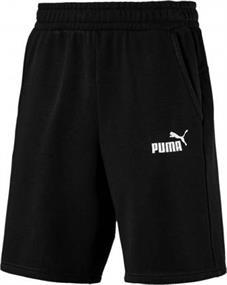 Puma amplified shorts 9  tr