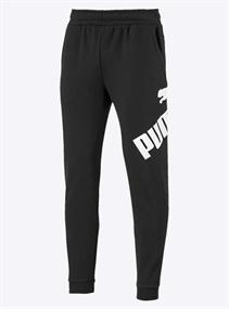 Puma big logo pants fl