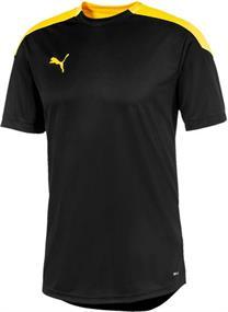 Puma ftblnxt shirt