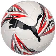 Puma ftblplay big cat ball