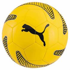 Puma ka big cat min ball