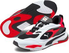 Puma rs-fast