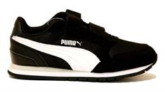 Puma st runner v2 mesh v ps