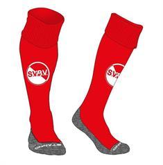 Raymar Special Kous SVBV Barchem