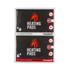 Reusch heating pad set ( box + 30 pairs )