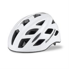 Rollerblade rollerblade stride helmet white