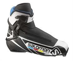 salomon RS Carbon Schoen zwart combinaties