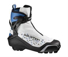salomon RS Vitane Pilot wit combinaties
