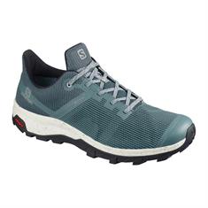 Salomon shoes outline prism gtx stowea/vanila/bl